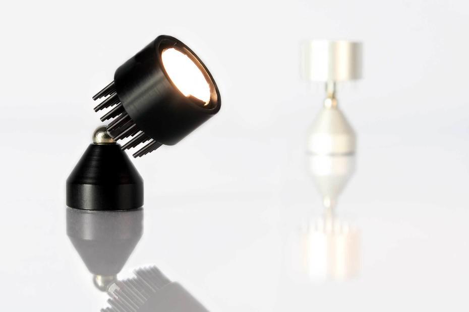 LED-Luc MiniSpot