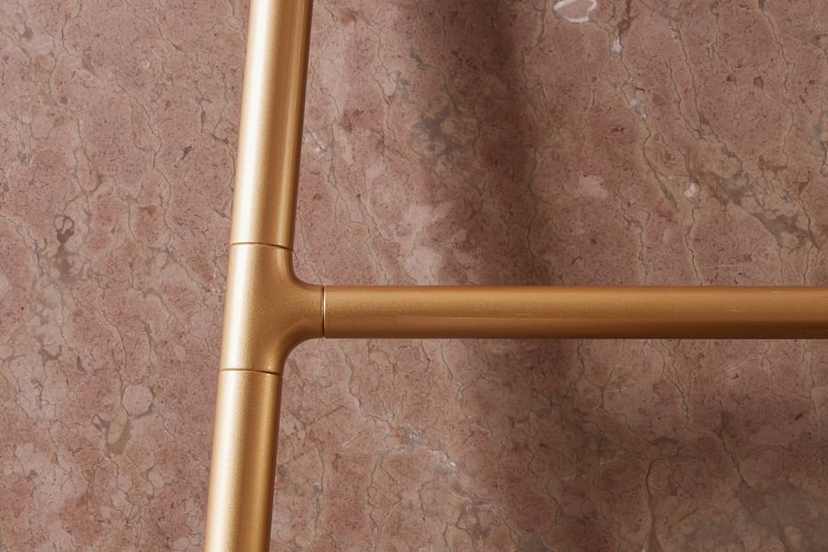 Scaletta Gold
