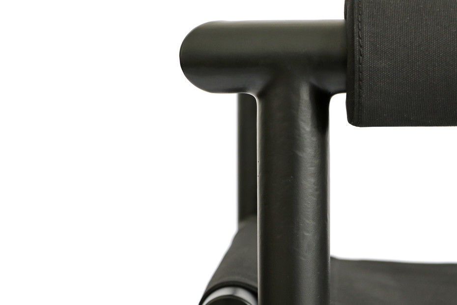 Mae Chair
