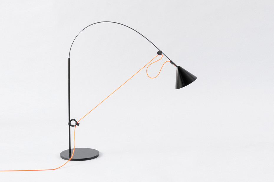 Ayno table lamp