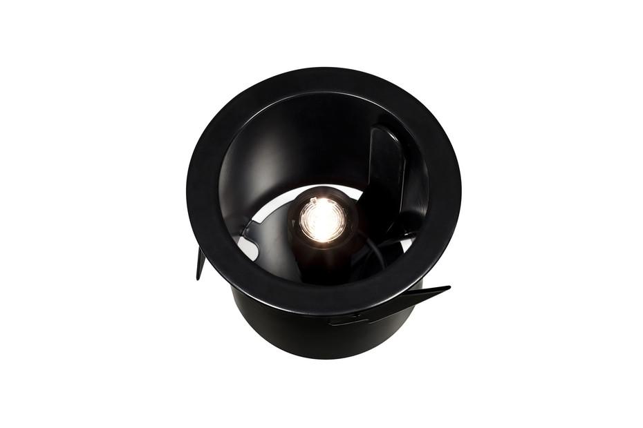 LED-Luc built-in spot