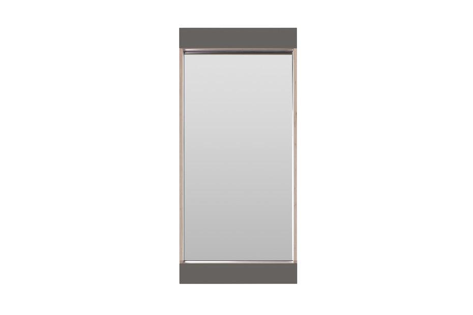 Flai Flur mirror