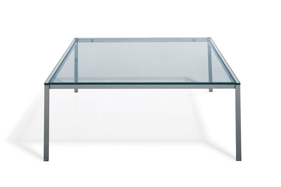 1250-I Kendo glass