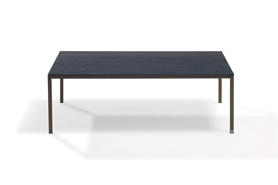 1250-I Kendo wood