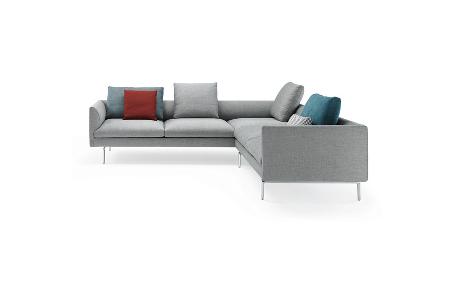 1333 FLAMINGO Sofa