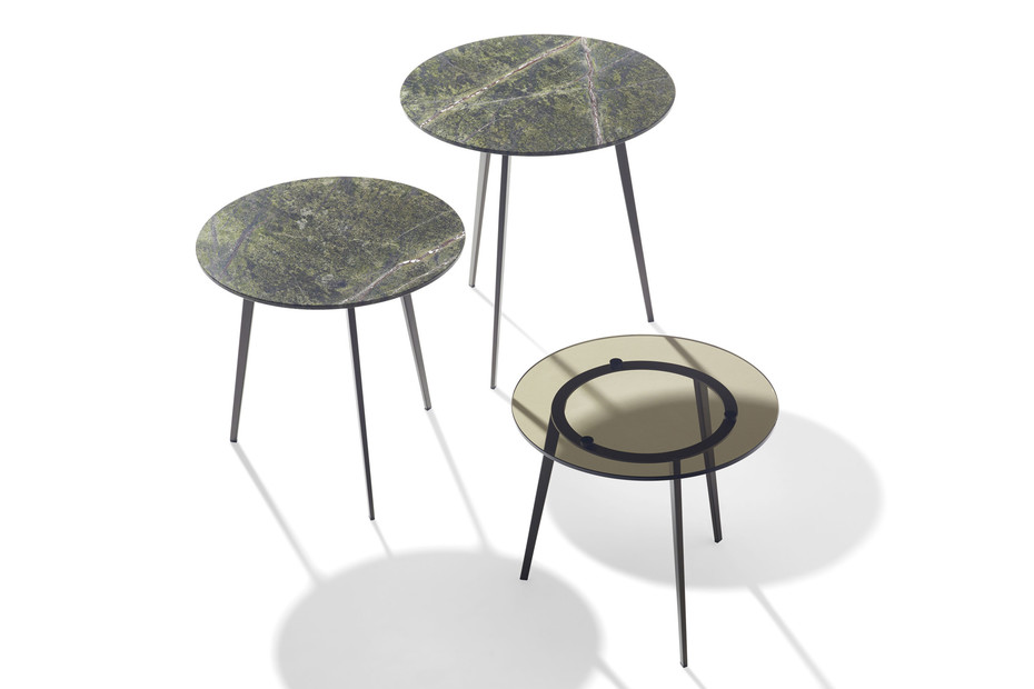 1380 Tosca side table