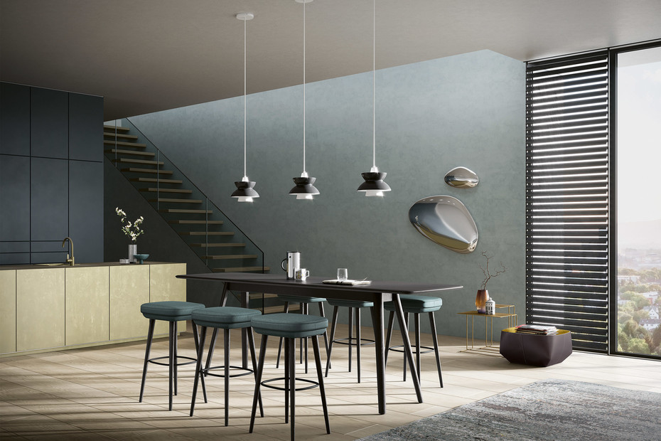 375 bar stool