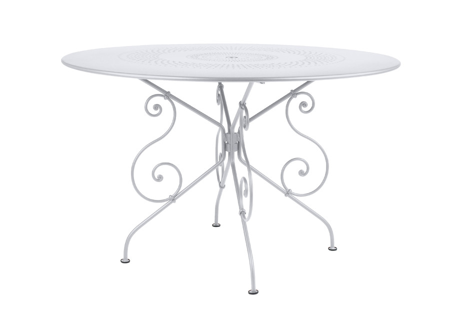 1900 Tisch 117