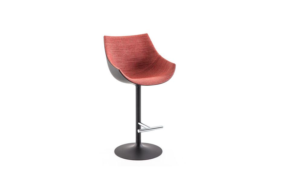 Passion bar stool