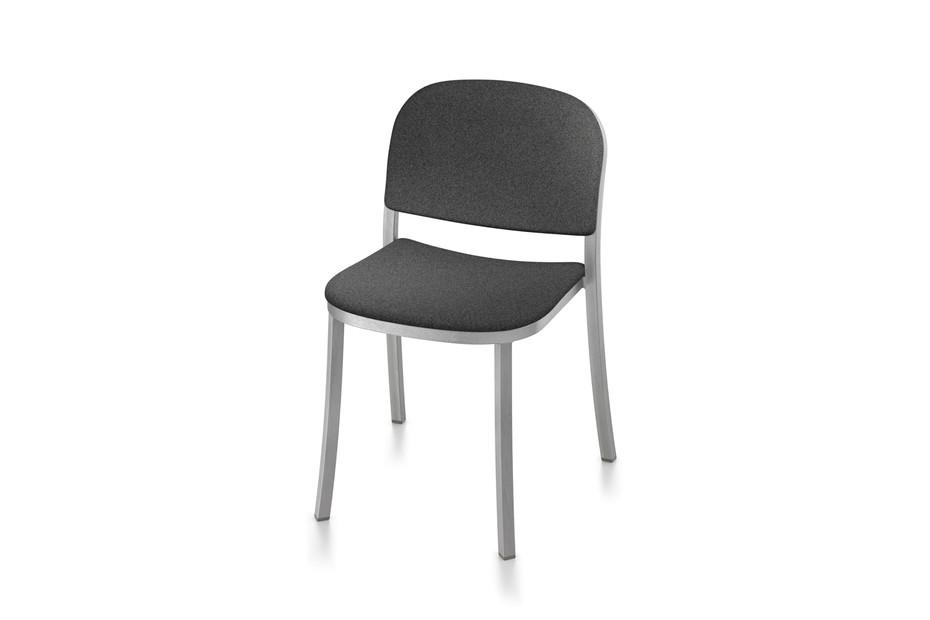 1 Inch Stuhl