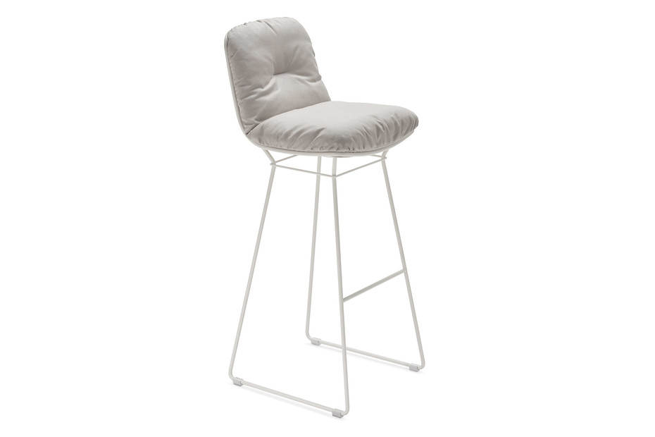 Leyasol Bar Chair