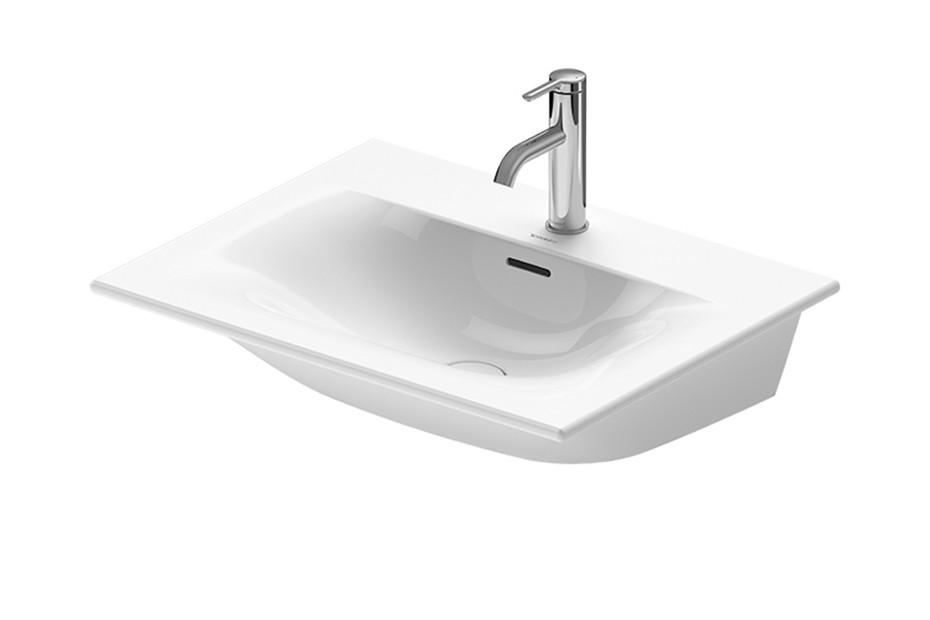 Viu washbasin