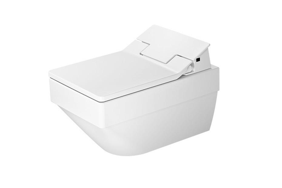 Vero Air Toilet for SensoWash