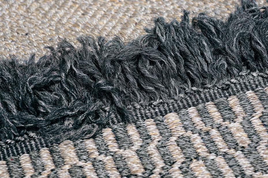 BABYLON rugs