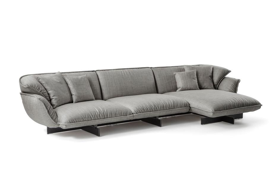 Super Beam sofa