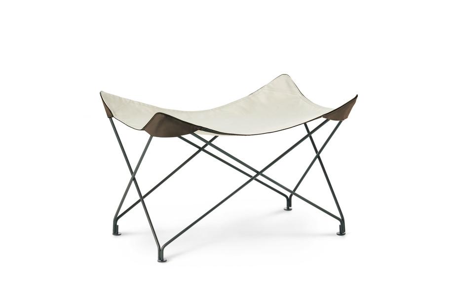 LAWRENCE stool