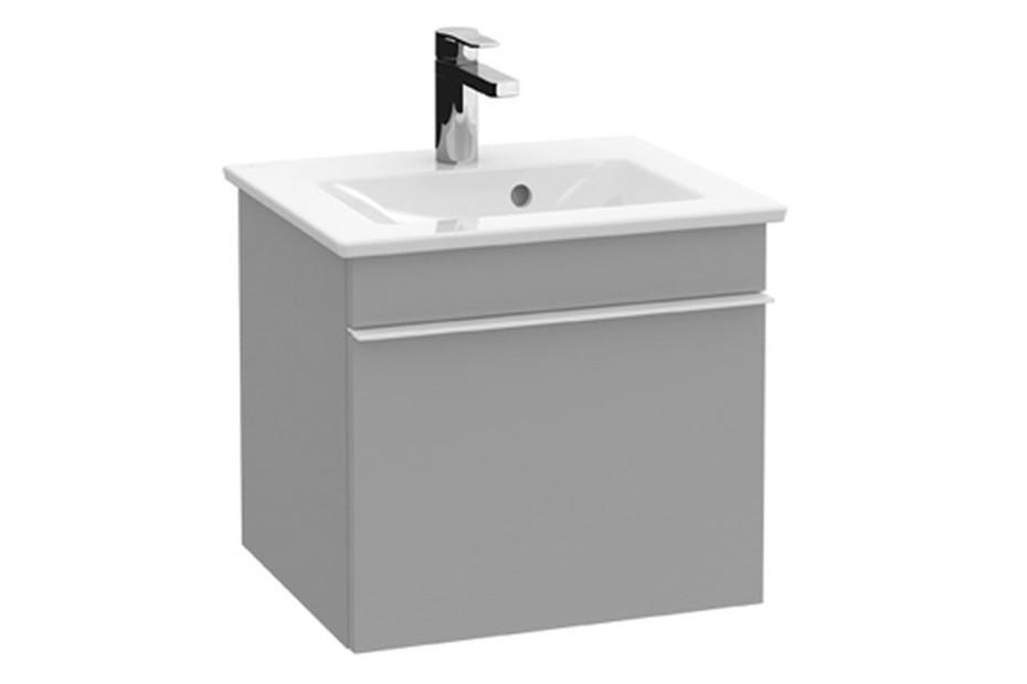 Handwaschbecken Venticello
