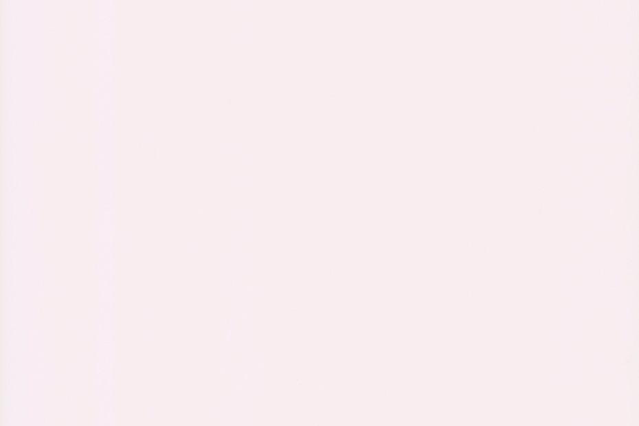 4401. Pink Light