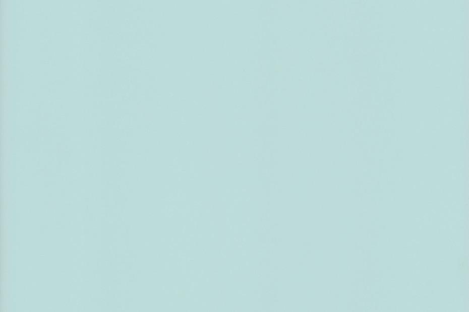 4601. Green Light