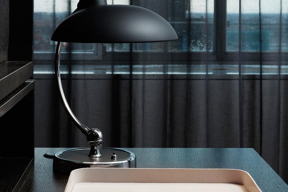 KAISER IDELL™ 6631 Luxus