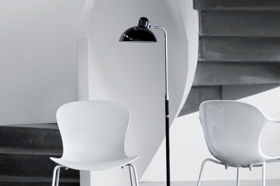 KAISER IDELL™ 6580F Luxus