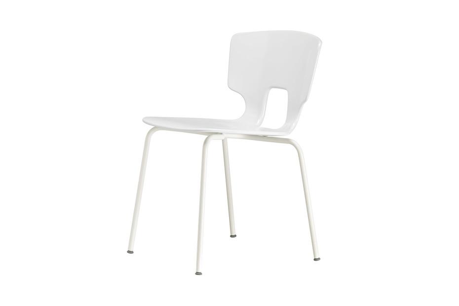 erice chair