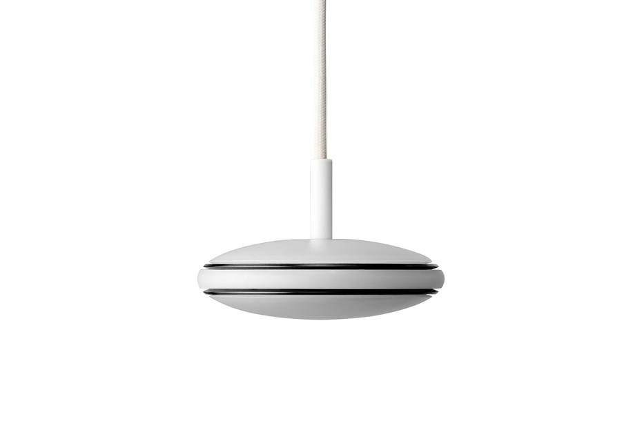 ØS1 pendant