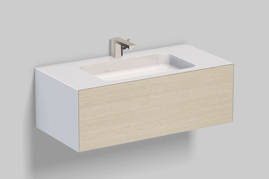 WP.Folio3 brushed oak
