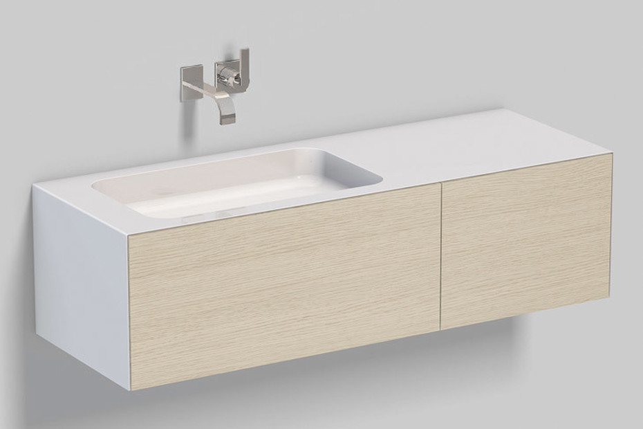 WP.Folio8 brushed oak
