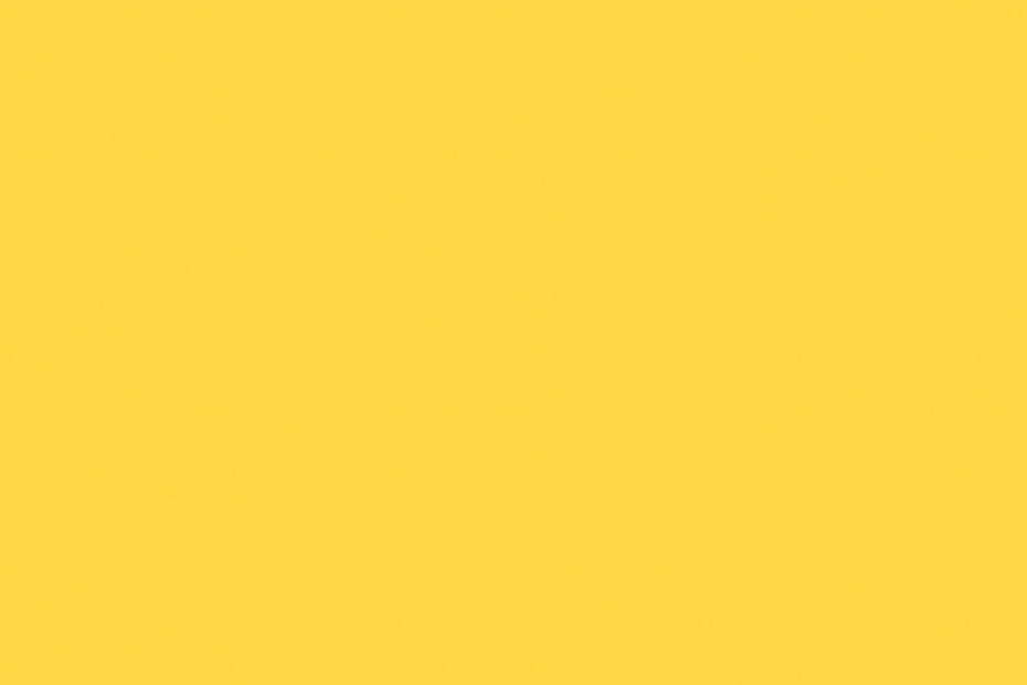 6201. Imperial Yellow