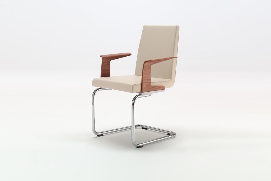 620 chair