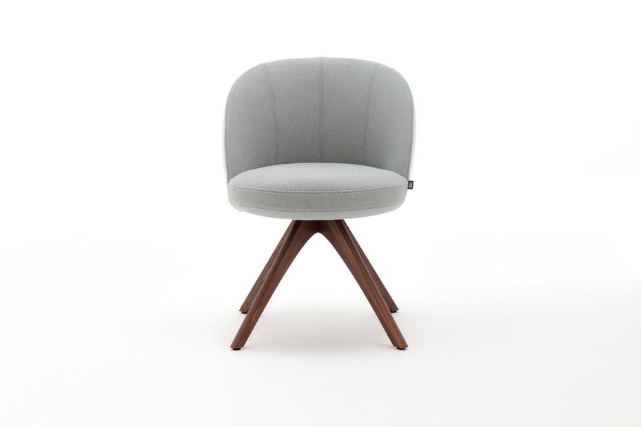 629 chair