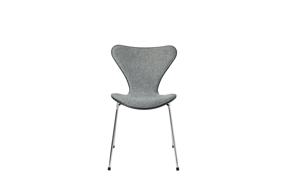 SERIES 7™ - 3107 upholstered