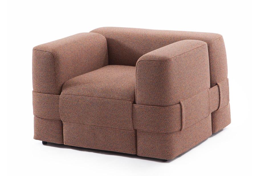 MB1 Quartet Sofa