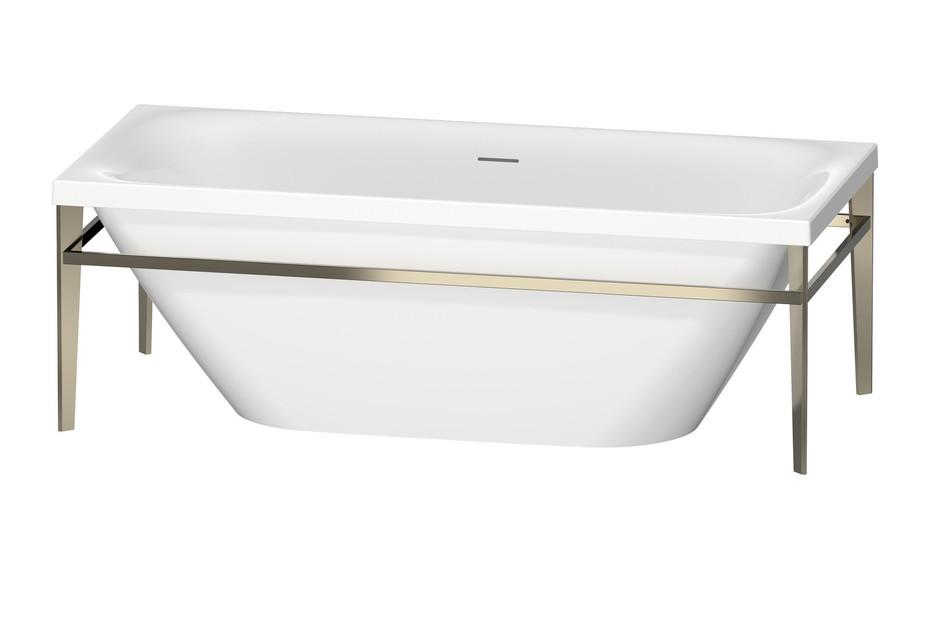 XViu bathtub