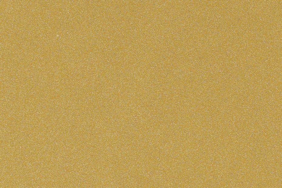 7201. Golden Star