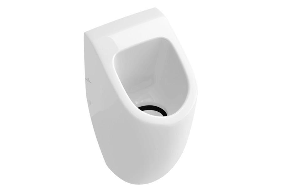 Absaug-Urinal Subway 7513 00