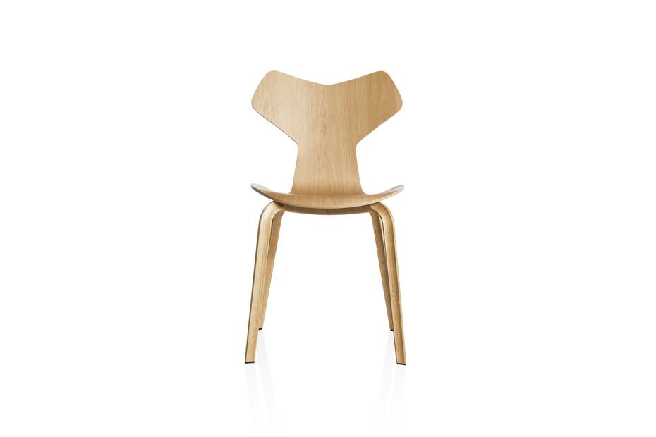 GRAND PRIX™ Chair