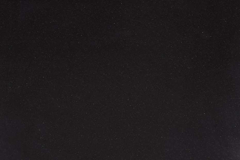 8905. Blackness