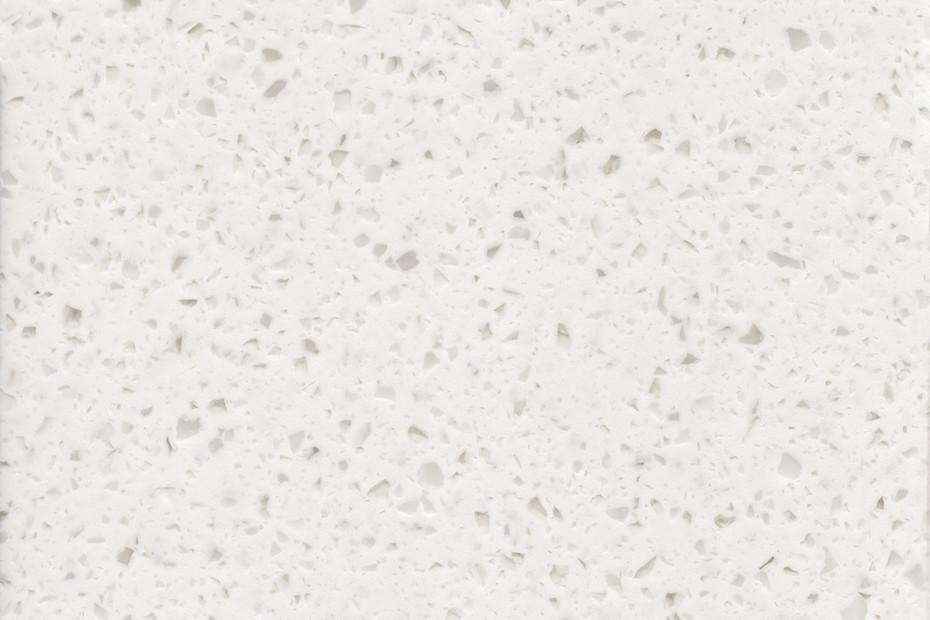 9101. Crystal White +