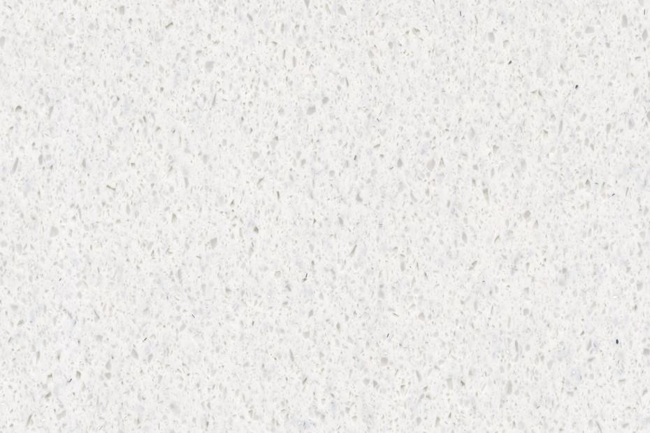 9102. Polar Stone