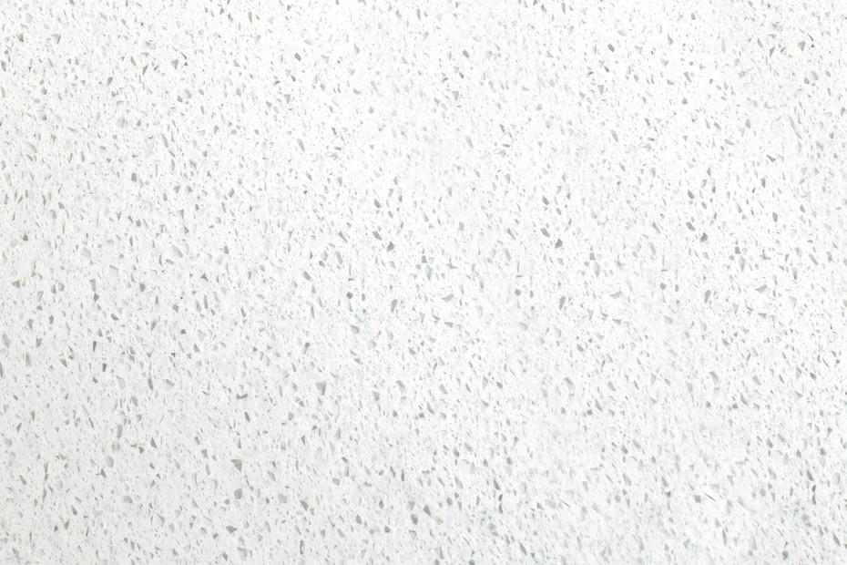 9105. Elegant White