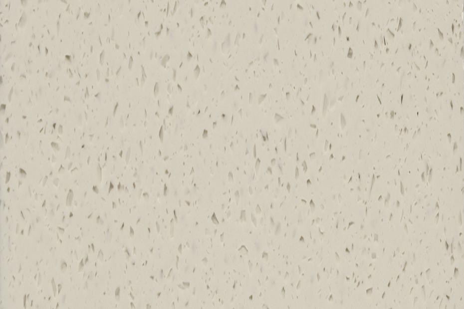 9505. Cream Concrete