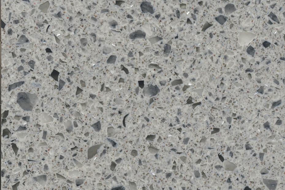9903. Deep Granite