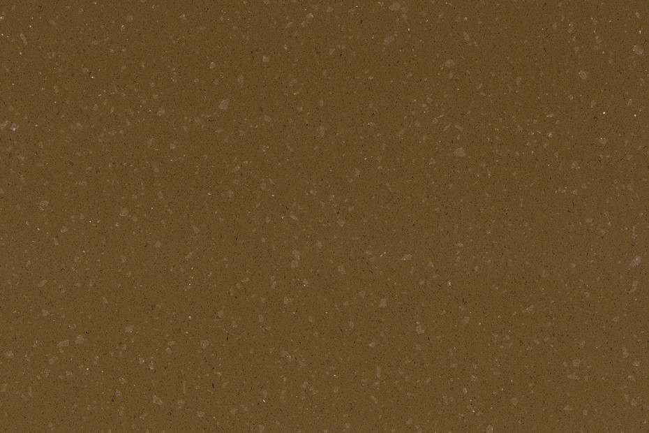 A502. Asteroid Brown