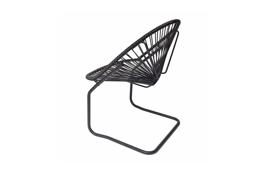 AD-1 Dining Chair