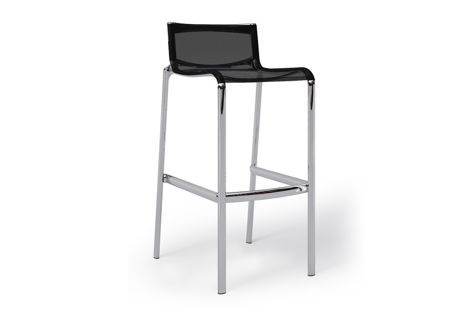 frame high stool