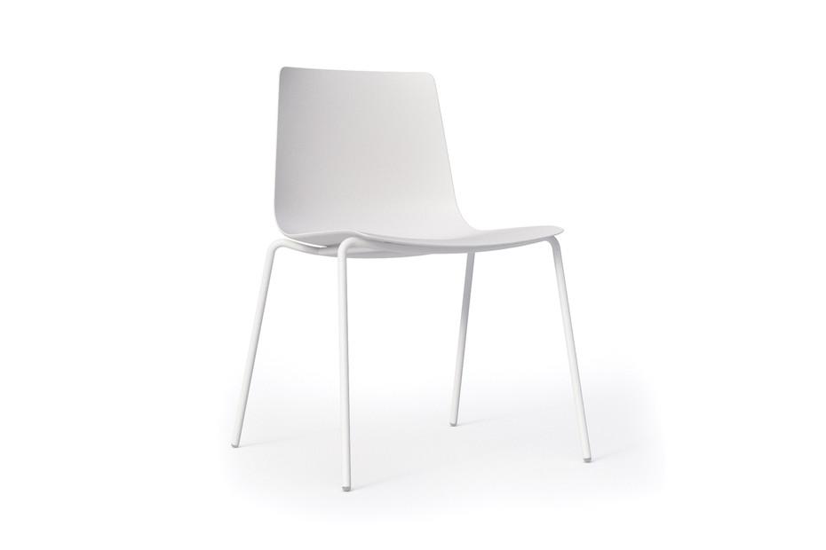slim chair 4