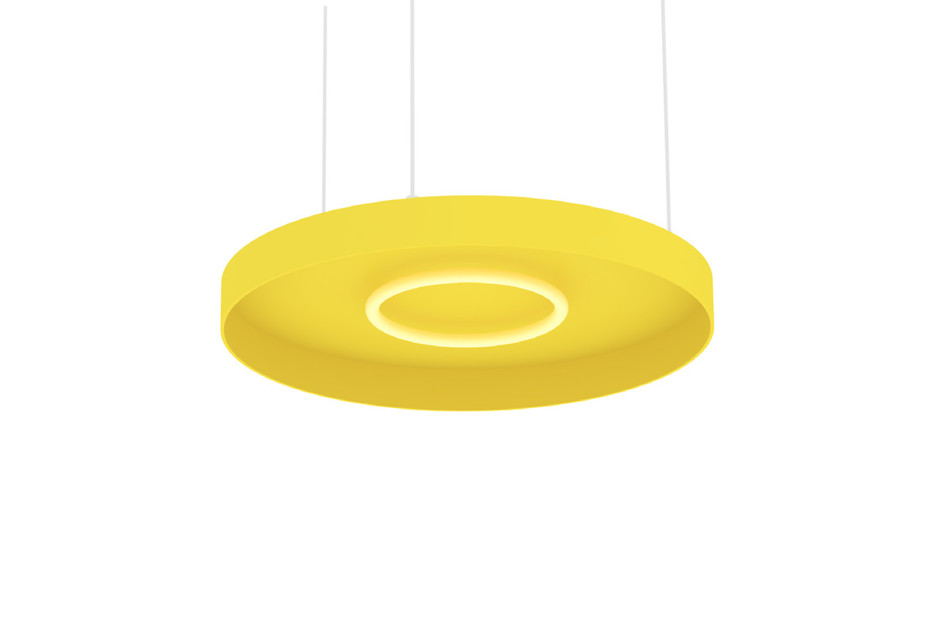 Anatole suspension lamps