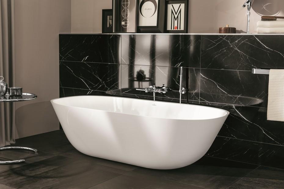 Bath Antheus